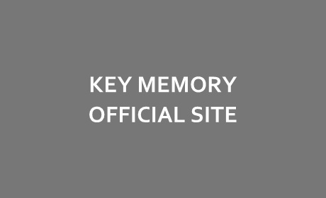 keymemory.N.L official site