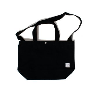 Shoulder Bag BK