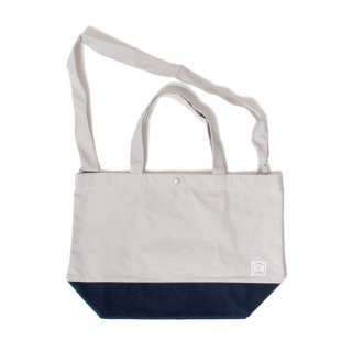 Marine shoulder Bag