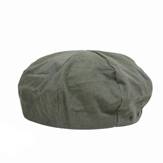 <img class='new_mark_img1' src='https://img.shop-pro.jp/img/new/icons1.gif' style='border:none;display:inline;margin:0px;padding:0px;width:auto;' />Army Beret KHAKI