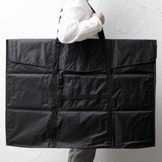 ボードの持ち運びに最適!A1サイズの収納バッグ
