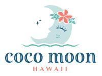 Coco Moon (ココムーン)日本公式サイト ハワイ・マウイ島で生まれたママのためのライフスタイルブランド