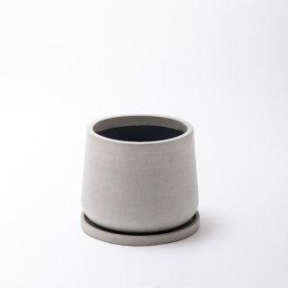 urb pot-TYPE01-M
