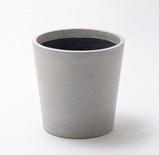 urb pot-TYPE02-L