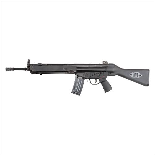 HK33A2 ライフルSET