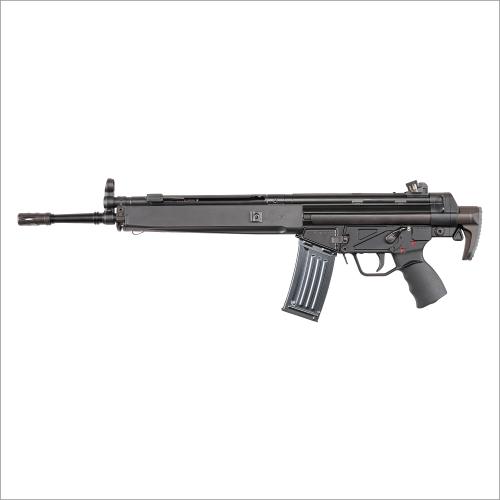 HK33A3