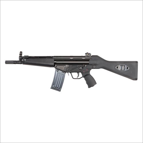 HK53A2 SFPD<br>【限定品】