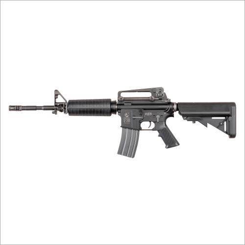 M4A1 ERG