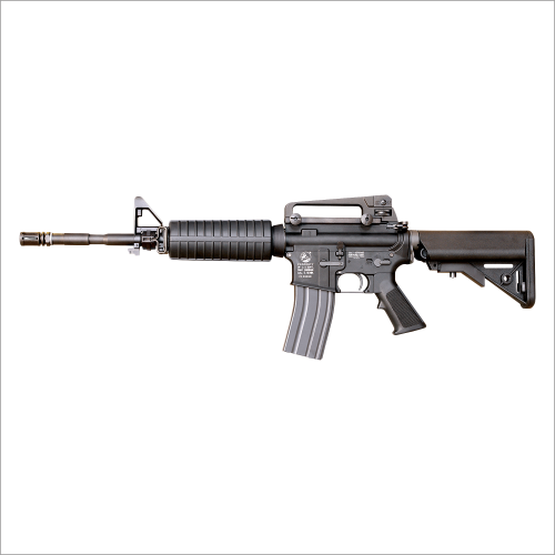 M4A1 ver.2