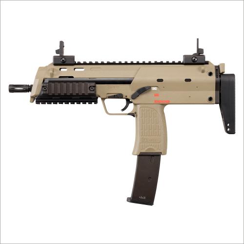MP7A1 タクティカル タンカラー<br>【限定品】