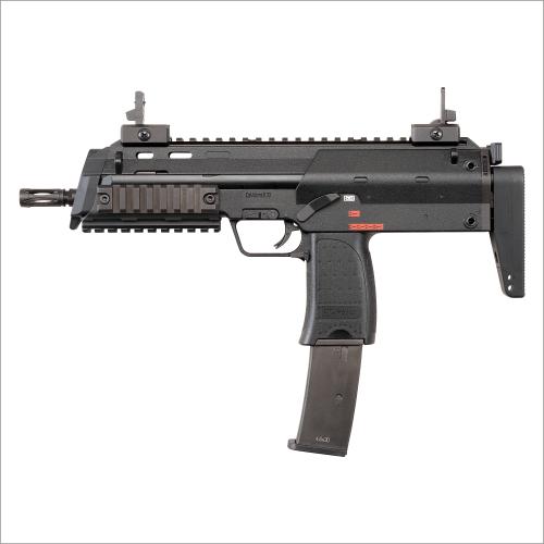 MP7A1 タクティカル<br>【限定品】