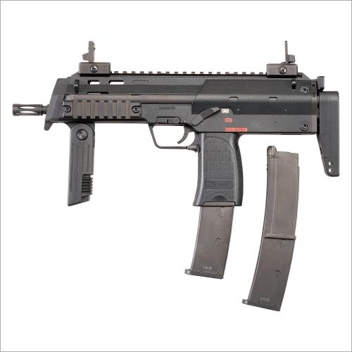 MP7A1-II