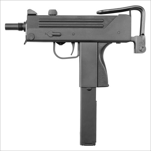M11A1 ヘヴィウェイト