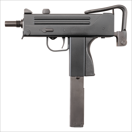 M11A1 ABS