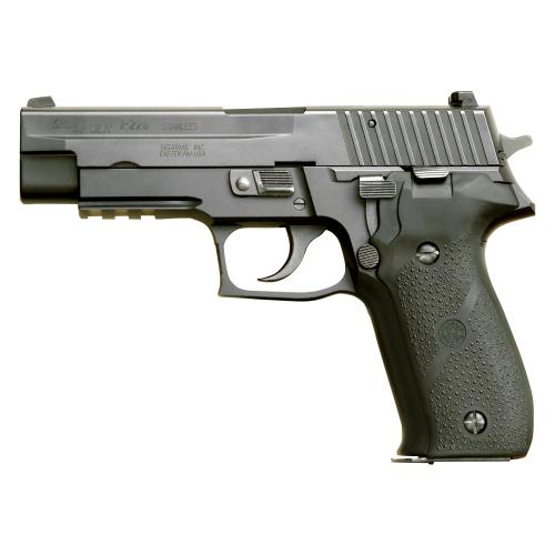 P226R ヘヴィウェイト