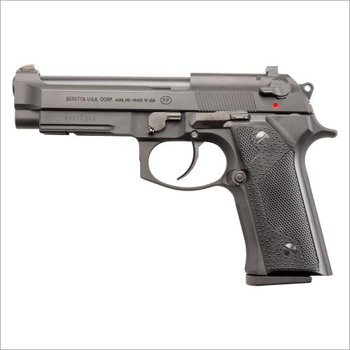 M92 バーテック ヘヴィウェイト