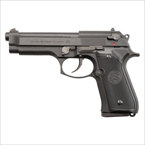 U.S.9mmM9 ヘヴィウェイト