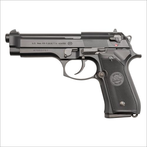 U.S.9mmM9 ABS
