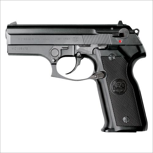 M8000 クーガーF ヘヴィウェイト