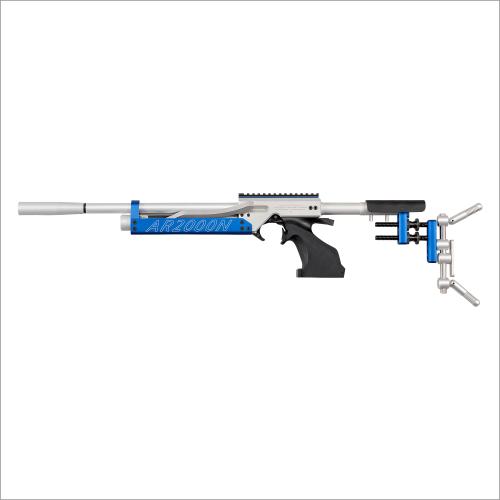 AR2000N