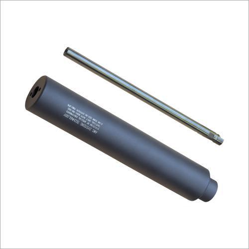 サイレンサー30L<M93Rセット>(ブラック)