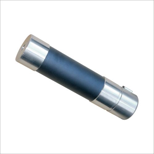 MP9 サプレッサー (デュアル)