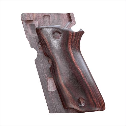 M93R アルタモント木製グリップ(ローズ)