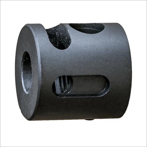 P230 コンプA(ラウンドサイド)(ブラック)