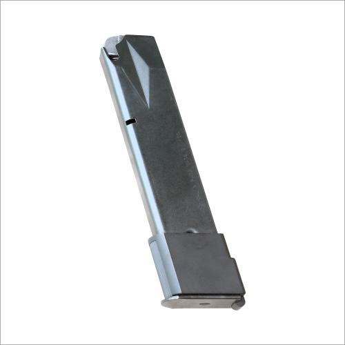 M93R モデルガン 20連マガジン(モデルガン用)