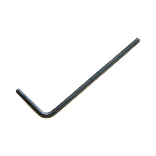 1.5mmL型6角レンチ