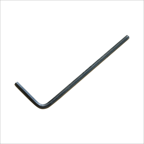 1/16in.L型6角レンチ