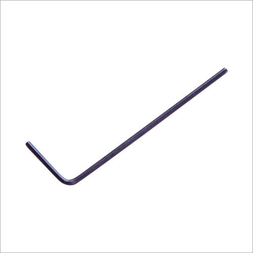 1/18in.L型6角レンチ