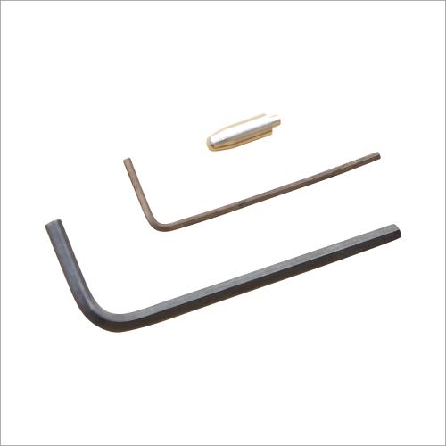 STI専用工具セット(グリップ分解用ガイド&レンチ)