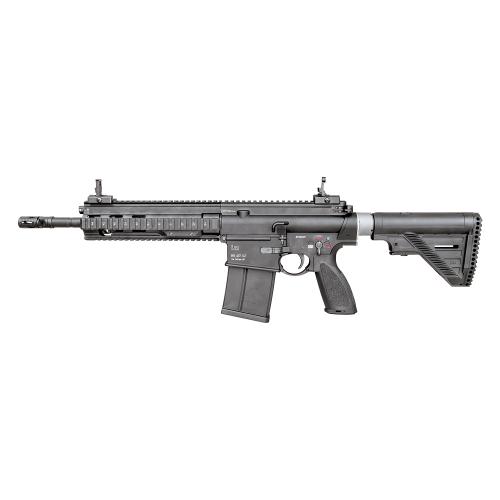 HK417A2