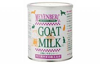 ゴートミルク 340g / ニチドウ