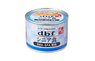 デビフ シニア食 DHA・EPA配合 150g