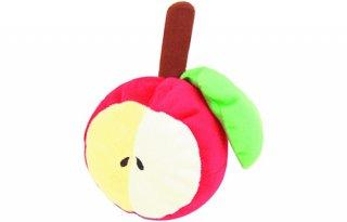 でっかいフルーツ リンゴ