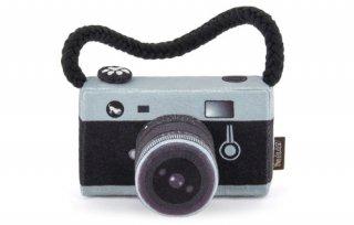 グローブトロッター カメラ /P.L.A.Y(プレイ)
