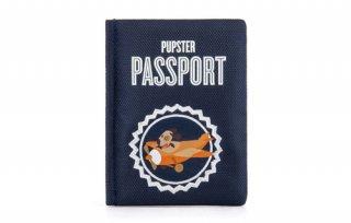 グローブトロッター パスポート /P.L.A.Y(プレイ)