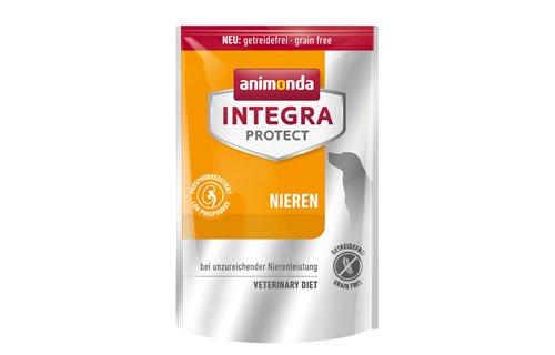 アニモンダ/ドライフード 腎臓ケア/インテグラプロテクト(療法食)