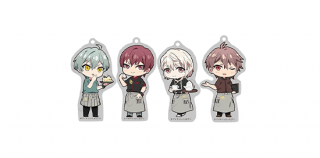 <img class='new_mark_img1' src='https://img.shop-pro.jp/img/new/icons5.gif' style='border:none;display:inline;margin:0px;padding:0px;width:auto;' />SDアクリルチャーム〜ŹOOĻver.〜