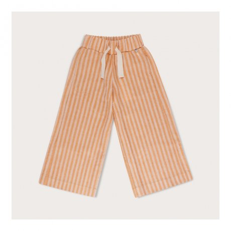REPOSE AMS / CULOTTE / RARE YELLOW GOLD STRIPE