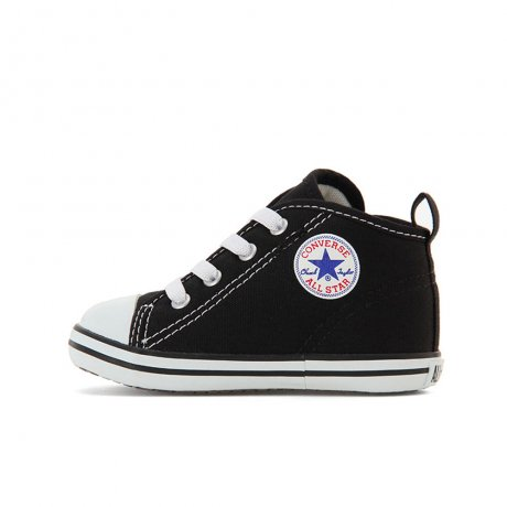 CONVERSE / BABY ALL STAR N Z / BLACK