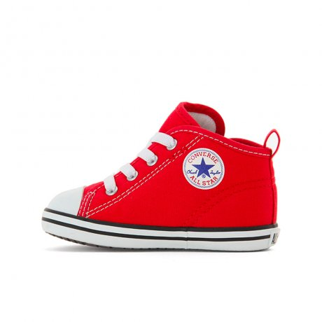 CONVERSE / BABY ALL STAR N Z / RED