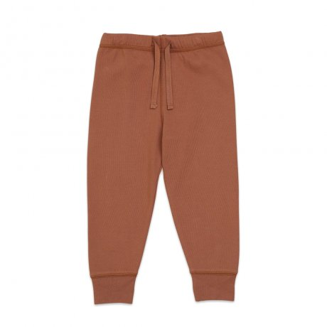Konges Sloejd / NEW EBI PANTS / TOFFEE / KS1267