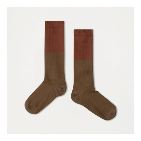<img class='new_mark_img1' src='https://img.shop-pro.jp/img/new/icons8.gif' style='border:none;display:inline;margin:0px;padding:0px;width:auto;' />REPOSE AMS / SOCKS / DARK OLIVE WITH HAZEL
