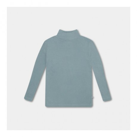 <img class='new_mark_img1' src='https://img.shop-pro.jp/img/new/icons8.gif' style='border:none;display:inline;margin:0px;padding:0px;width:auto;' />REPOSE AMS / TURTLE NECK / STEEL BLUE