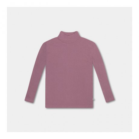 <img class='new_mark_img1' src='https://img.shop-pro.jp/img/new/icons8.gif' style='border:none;display:inline;margin:0px;padding:0px;width:auto;' />REPOSE AMS / TURTLE NECK / ANTIQUE MAUVE