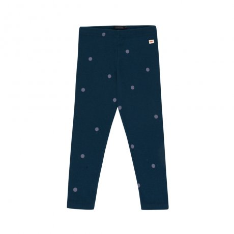 <img class='new_mark_img1' src='https://img.shop-pro.jp/img/new/icons8.gif' style='border:none;display:inline;margin:0px;padding:0px;width:auto;' />tinycottons / DOTS PANT / true navy dark lilac / AW19-086