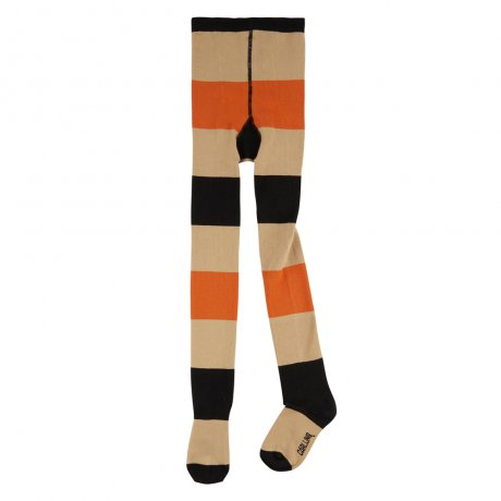 <img class='new_mark_img1' src='https://img.shop-pro.jp/img/new/icons8.gif' style='border:none;display:inline;margin:0px;padding:0px;width:auto;' />CarlijnQ / tights / Stripes / TI124